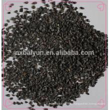 Fabrik-Preis-Magnetite-Eisen-Erz-Sand für Wasserfilter