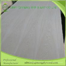 Ausgezeichnete Qualität 1,8-3,6 mm China Ash Fancy Sperrholz für Dekoration