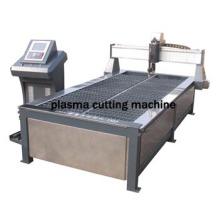Автомат для резки плазмы CNC (разъем RJ-1325)