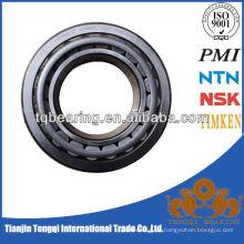 Zweireihiges Zylinderrollenlager der hohen Präzision NNU4928B / SPW33