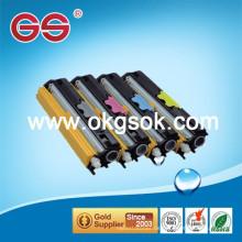 China Toner C110 c110 Tonerkartusche Nachfüllung für OKI 44250706 44250705