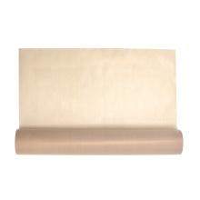 PTFE Fabric High Temperature Resistant Non Stick Heat Resistant for Heat Transfer Machine