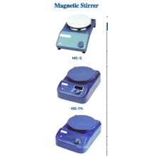 Magnetic Stirrer with ISO Certified