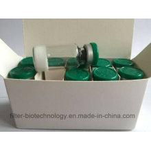 Топ quanlity Тб-500 от китайского поставщика для Пептидные и стероиды