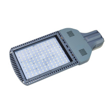 90W LED Street Light (BDZ 220/90 65 YW)