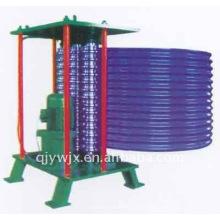 Cangzhou Forward Electric Roof Arched Machine