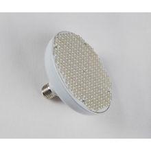 Prix d'usine 180-240v e27e26b22 led par 2700k-7500k 18w 19w 20w led par ampoules