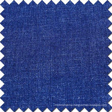 Cotton Viscose Polyester Spandex Denim Fabric for Women Jeans