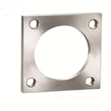 Professional Stainless Steel Threaded Flanges