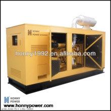 22kw stamford generator stamford alternator