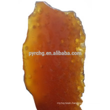 high quality Coumarone Resin