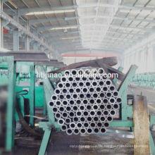 ASTM A179 Wärmetauscher Nahtlose Stahlrohre und Schläuche