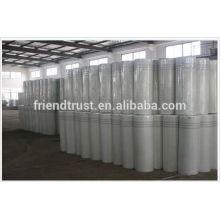 Maillage de renfort en fibre de verre pour mur interne et externe