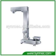 European Standard Z type Conveyor Elevator (0 broken rate for grain)