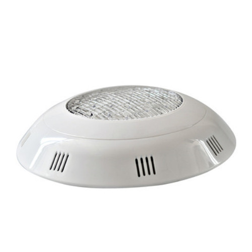 Luminaire de piscine LED mural intelligent Morden