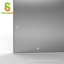 30x30, 30x60, 30x120, 60x60, 60x120 LED-Panel Licht