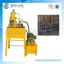 Reconstrução de vendas broca haste Hex22 * 108 haste que faz a máquina