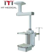Single Arm Hospital Operating Room Medical Pendant