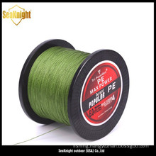 Wide Variety of High Quality Super Strong Japan Multifilament PE Braided Fishing Line 8 10 20 30 40 60LB