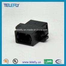 Adaptador de fibra MPO
