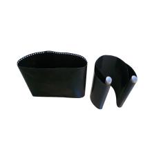 Factory direct supply advanced design industrial conveyor belt price