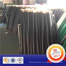 Rolo enorme da fita da isolação do PVC do tipo do OEM