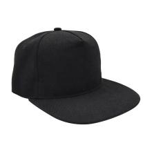 Factory sales baseball snapback caps plain snapback cap hat