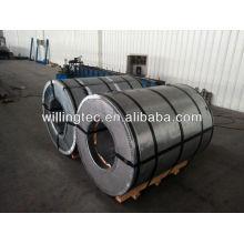 2014 new design popular cold rolled steel sheet
