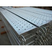 Tianjin Original Factory Adjustable Scaffolding Steel Prop