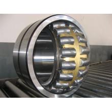 Spherical Roller Bearings for Crusher Machine 24072