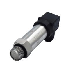 LEFOO SS316L silicon oil filled pressure transmitter,pressure sensor 0 to 10 volt