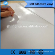 1.37m width printable vinyl for outdoor and laminate film