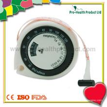 Medical BMI Calculator Messen BMI Tape