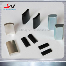 very cheap high coercive china manufacturing heat resistant magnet