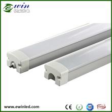 2015 Tri lámpara LED de prueba de alta potencia 50W IP65
