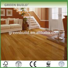 Beat Price Hardwood- Jatoba Wood Flooring