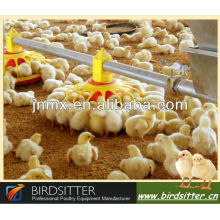 hottest sale broiler and breeder use birdsitter poultry