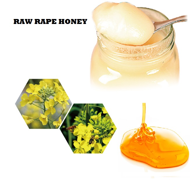 rape honey3