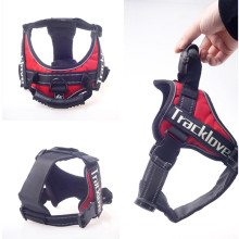 2021 factory direct sale explosion-proof chest protector chest back leash large dog dog leash