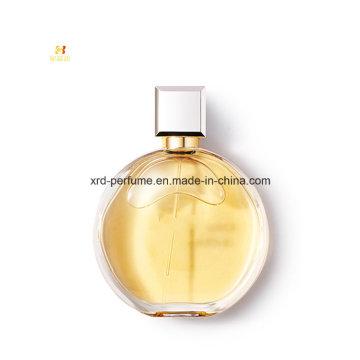 Perfumes Oriental para Mulheres Designer Perfume