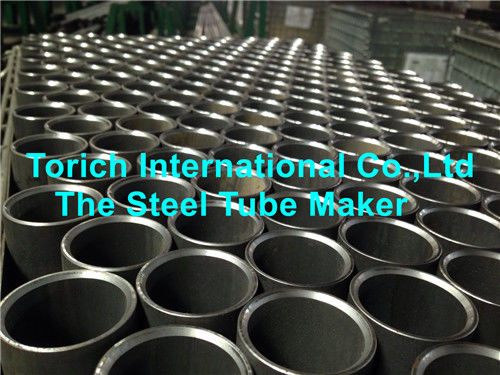 1026 dom steel tubing