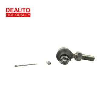 CES-3R TR-7451R 48810-79000 Tie Rod End  for Japanese cars