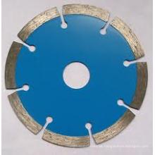 Abrasivos & rodas de moedura, lâminas de serra de diamante