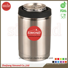 10oz Stainless Steel Yeti Colster, Can Cooler