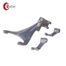 barre de bras de suspension Suspension de remorque
