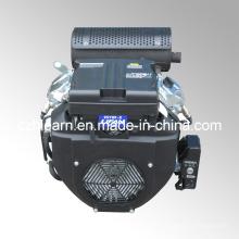 22hphp Diesel Power Engine Zwei Zylinder 22HP (2V78F)