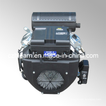 22hphp Diesel Power Engine Two Cylinder 22HP (2V78F)