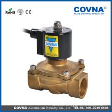 fountain solenoid valve,AC220V 110V DC24V