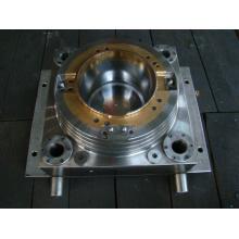 RM0301011 Molde do recipiente Thinwall