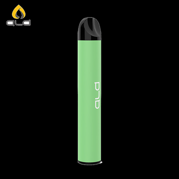 Cigarette électronique jetable 5ml E-Juice 850mAh